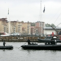 high-speed-boat-operations-forum-hsbo-2014-073