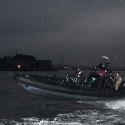 high-speed-boat-operations-forum-hsbo-2014-074