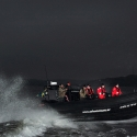 high-speed-boat-operations-forum-hsbo-2014-075