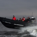 high-speed-boat-operations-forum-hsbo-2014-076