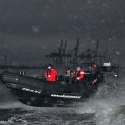 high-speed-boat-operations-forum-hsbo-2014-078
