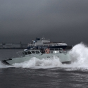 high-speed-boat-operations-forum-hsbo-2014-080