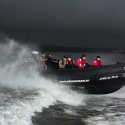 high-speed-boat-operations-forum-hsbo-2014-081