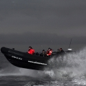 high-speed-boat-operations-forum-hsbo-2014-082