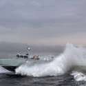 high-speed-boat-operations-forum-hsbo-2014-083