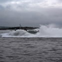 high-speed-boat-operations-forum-hsbo-2014-084