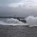 high-speed-boat-operations-forum-hsbo-2014-085