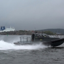 high-speed-boat-operations-forum-hsbo-2014-086