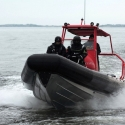 high-speed-boat-operations-forum-hsbo-2014-087