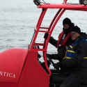 high-speed-boat-operations-forum-hsbo-2014-088