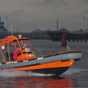 high-speed-boat-operations-forum-hsbo-2014-089