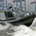 high-speed-boat-operations-forum-hsbo-2014-091