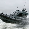 high-speed-boat-operations-forum-hsbo-2014-092