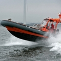 high-speed-boat-operations-forum-hsbo-2014-093