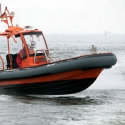 high-speed-boat-operations-forum-hsbo-2014-094