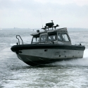 high-speed-boat-operations-forum-hsbo-2014-095
