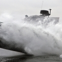 high-speed-boat-operations-forum-hsbo-2014-096
