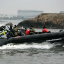 high-speed-boat-operations-forum-hsbo-2014-097