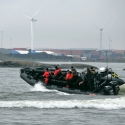 high-speed-boat-operations-forum-hsbo-2014-098