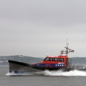 high-speed-boat-operations-forum-hsbo-2014-099