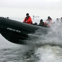 high-speed-boat-operations-forum-hsbo-2014-100