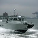 high-speed-boat-operations-forum-hsbo-2014-101