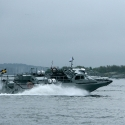 high-speed-boat-operations-forum-hsbo-2014-102