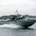 high-speed-boat-operations-forum-hsbo-2014-103