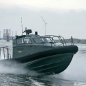 high-speed-boat-operations-forum-hsbo-2014-104