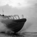 high-speed-boat-operations-forum-hsbo-2014-105