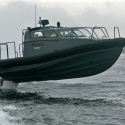 high-speed-boat-operations-forum-hsbo-2014-108