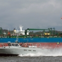 high-speed-boat-operations-forum-hsbo-2014-110