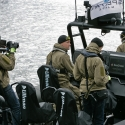 high-speed-boat-operations-forum-hsbo-2014-112