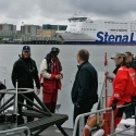 high-speed-boat-operations-forum-hsbo-2014-113