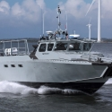 high-speed-boat-operations-forum-hsbo-2014-114