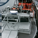 high-speed-boat-operations-forum-hsbo-2014-115