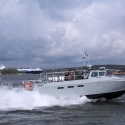 high-speed-boat-operations-forum-hsbo-2014-118