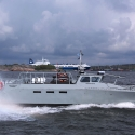 high-speed-boat-operations-forum-hsbo-2014-119