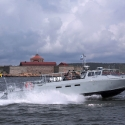 high-speed-boat-operations-forum-hsbo-2014-120