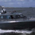 high-speed-boat-operations-forum-hsbo-2014-123