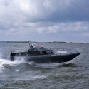 high-speed-boat-operations-forum-hsbo-2014-125