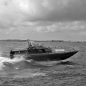 high-speed-boat-operations-forum-hsbo-2014-126