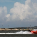 high-speed-boat-operations-forum-hsbo-2014-128