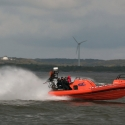 high-speed-boat-operations-forum-hsbo-2014-129
