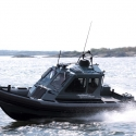 high-speed-boat-operations-forum-hsbo-2014-130