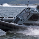 high-speed-boat-operations-forum-hsbo-2014-131