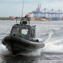 high-speed-boat-operations-forum-hsbo-2014-132