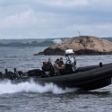 high-speed-boat-operations-forum-hsbo-2014-133