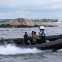 high-speed-boat-operations-forum-hsbo-2014-134
