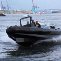 high-speed-boat-operations-forum-hsbo-2014-135